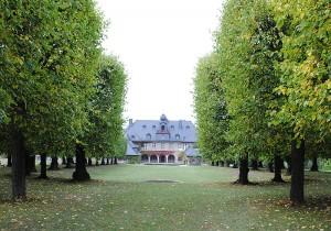 03_Saalfeld Villa Bergfried
