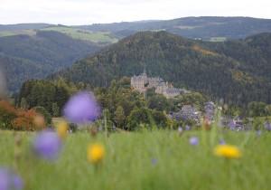 06_Burg Lauenstein-02