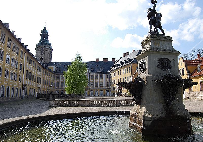 07_Rudolstadt Burg