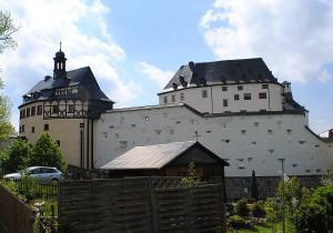 07_Schloss Burgk
