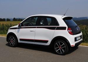 Renault Twingo 06