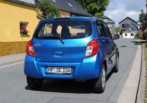 Suzuki Celerio 03