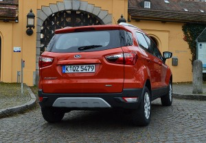 Ford Ecosport 05