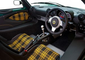 Lotus Exige Sport 03
