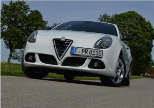 Alfa Sprint 01