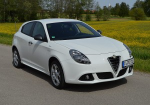 Alfa Sprint 04