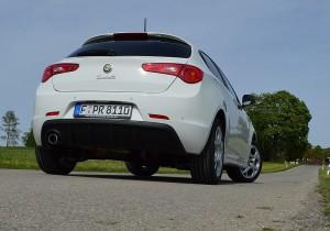 Alfa Sprint 08