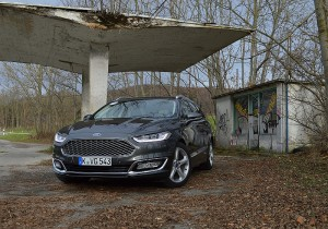 Ford Vignale 01