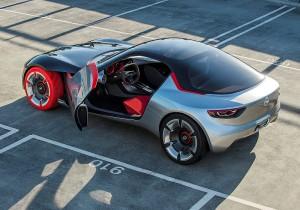Opel GT Concept 03