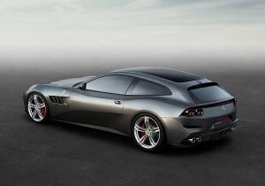 Ferrari GTC4Lusso 05