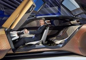 BMW 100 Years 03