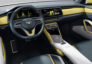 VW T-Cross Breeze 04