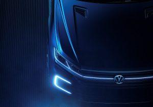 VW Beijing 04