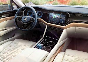 VW T-Prime Concept 03