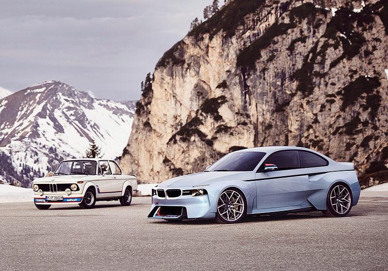 BMW 2002 01