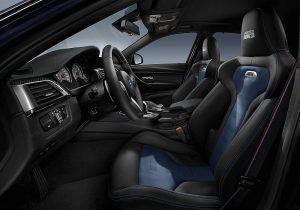 BMW M3 30 04