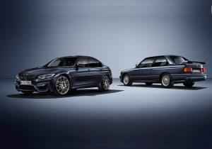 BMW M3 30 05