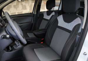 Dacia Duster 06