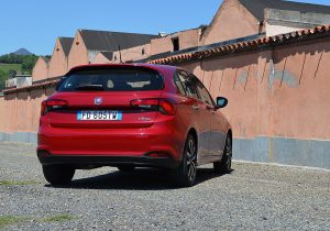 Fiat Tipo Test 05