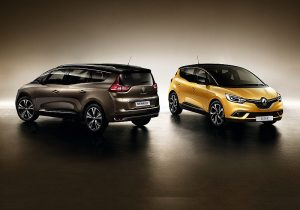Renault Grand Scenic 01
