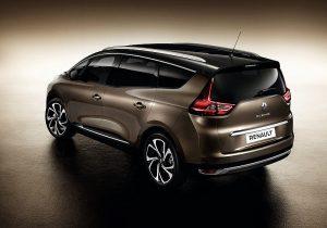 Renault Grand Scenic 04
