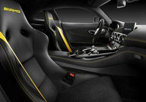 AMG GTR 05