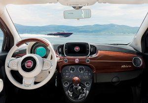 Fiat 500 Riva 04