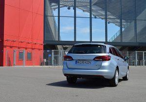 Opel Rücken 06