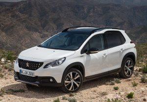 Peugeot 2008 02