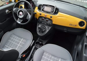 Fiat 500C 03
