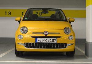 Fiat 500C 04