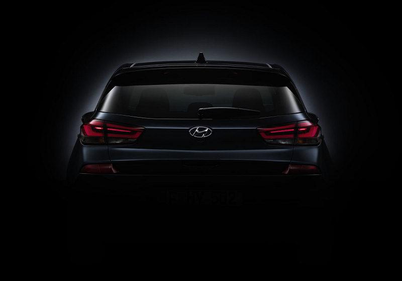 Hyundai i30 Teaser 01
