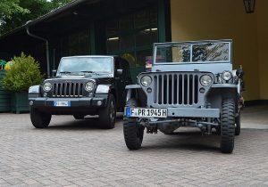 Jeep 75 Geschichte 02