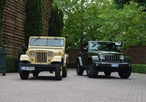 Jeep 75 Geschichte 05