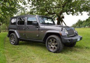 Jeep 75 Wrangler 01