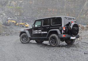 Jeep Wrangler 16 TW 03