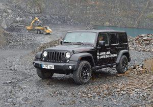 Jeep Wrangler 16 TW 07