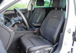 VW Passat Alltrack 05