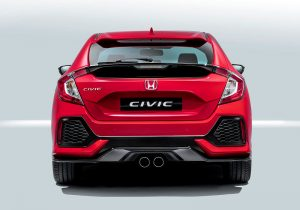honda-civic-5t-01