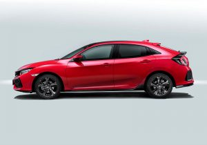 honda-civic-5t-03