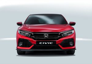 honda-civic-5t-04