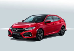 honda-civic-5t-05