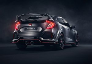 honda-civic-typer-03