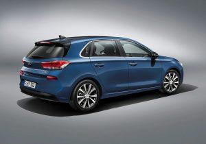 Hyundai i30 05