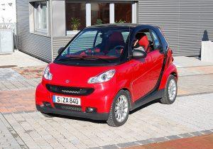 smart-motoren-03