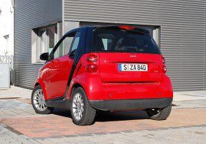 smart-motoren-04