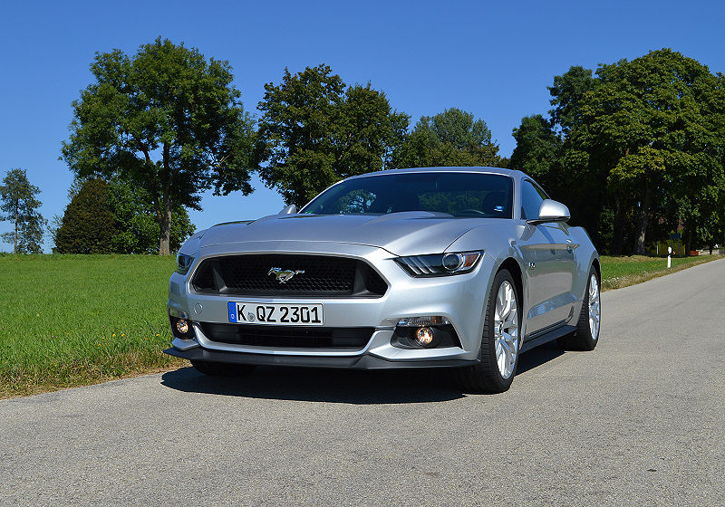 ford-mustang-gt-16