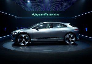 jaguar-ipace-02