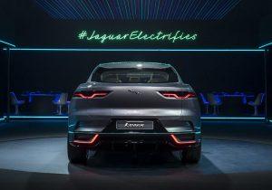 jaguar-ipace-04
