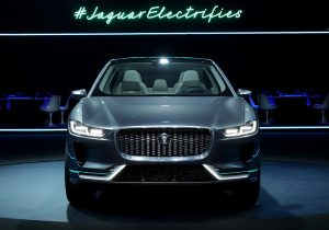 jaguar-ipace-05